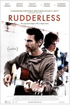 Rudderless_FinalPosterEmail