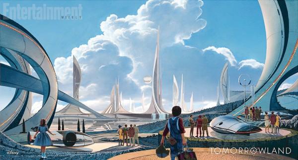 Tomorrowland-Syd-Mead_990x533