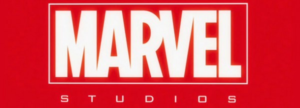 Details revealed of today's MARVEL Mystery Event!