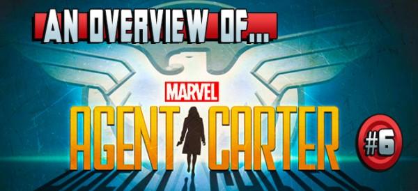 Carter-logo-6