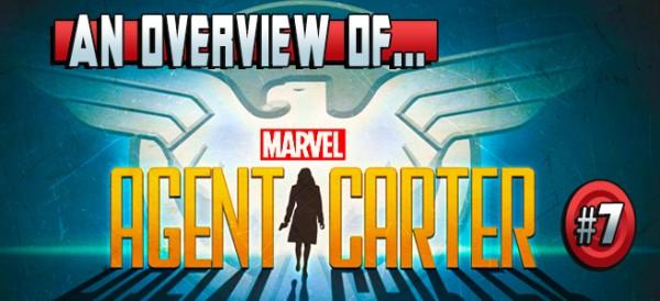 Carter-logo-7