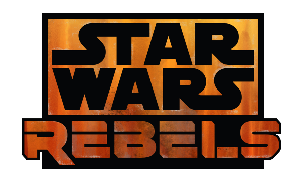 STAR-WARS-REBELS-LOGO-600x356