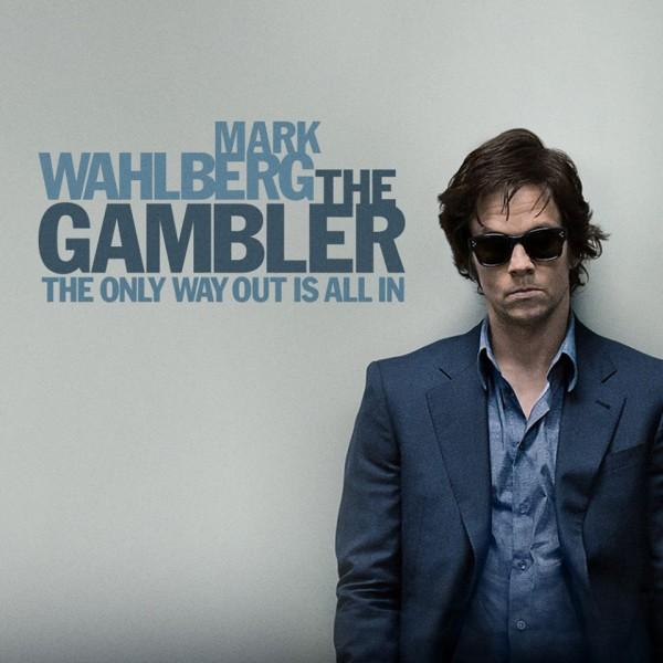 the-gambler-whysoblu-thumb