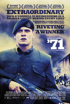 71 POSTER a