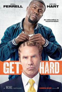 GET HARD poster imdb