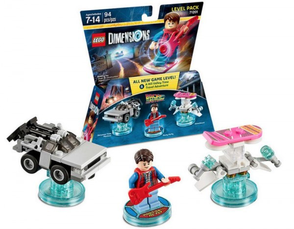 Lego-Dimensions-Back-to-the-Future