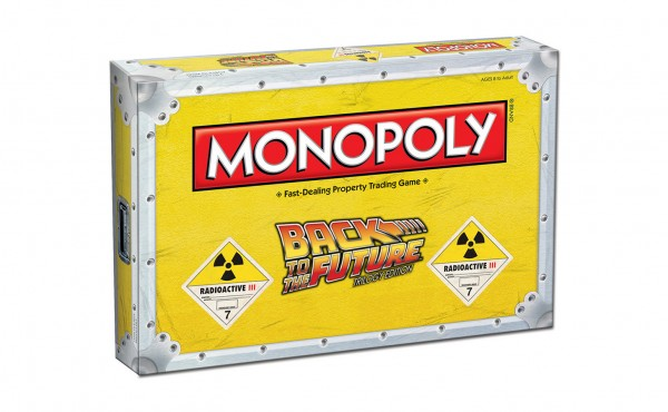 back_to_the_future_monopoly_00