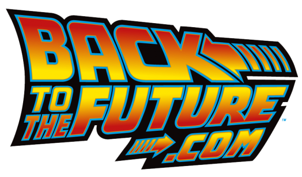 For all official News & Updates pertaining to the BTTF universe, head to Back to the Future.com