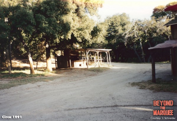 PB1991_6