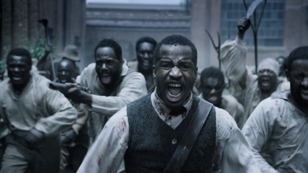 the-birth-of-a-nation.26564.16612_BirthofaNation_still3_NateParker__byElliotDavis