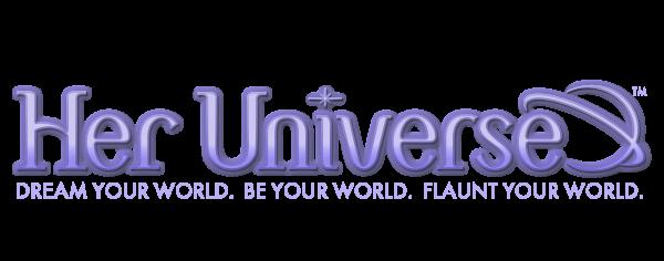 HUNPurpleLogowith_Planet1-1