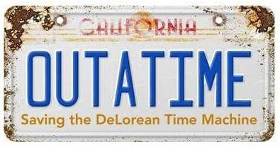 OUTATIME1