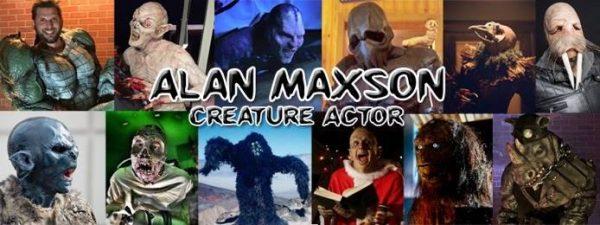 00-alan-max