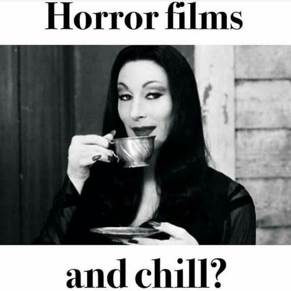 000-horror-film