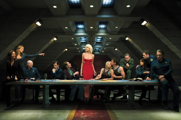 Battlestar-Galactica-1