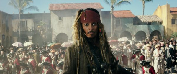 Pirates-of-the-Caribbean-Dead-Men-Tell-No-Tales-1-Full